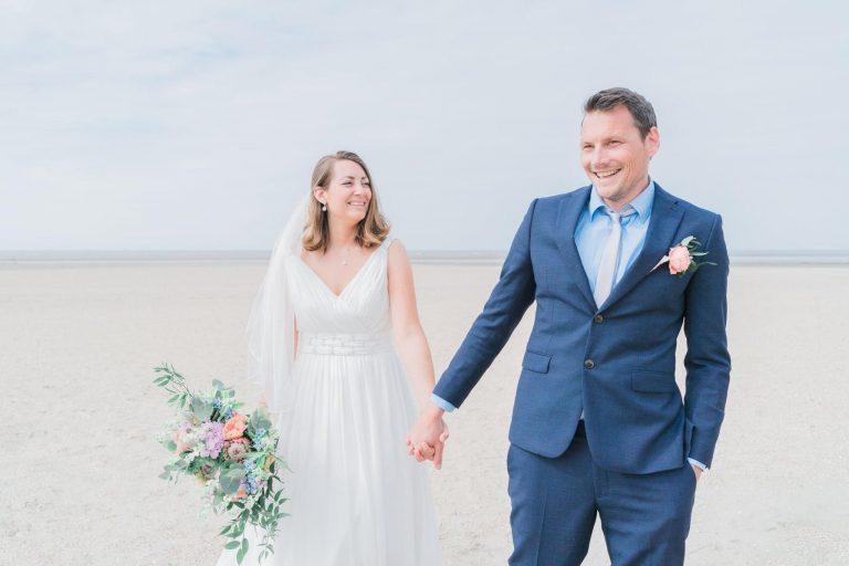 Bruidsfotograaf Zeeland