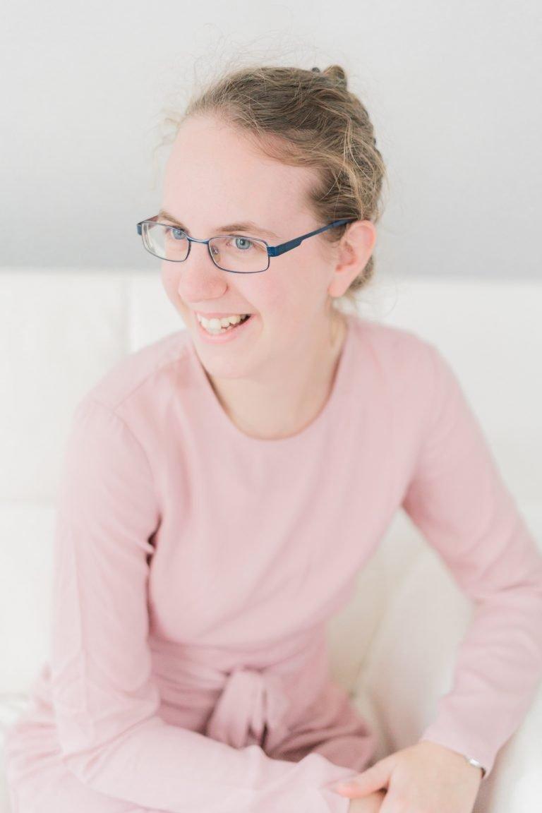 Ondernemersshoot Jills photography